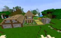 Great Multipurpose Farm