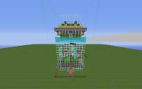 Big_Farm_Tower
