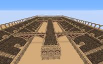 Arena of Velytha