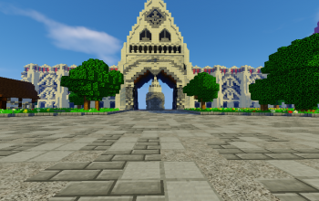 SandStone Hub