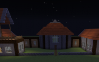 House 707