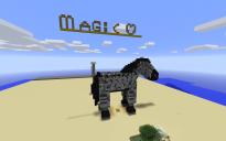 horse_big