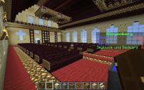 church_sandstone