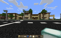 furnished-townhouses