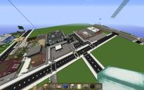 policestation-complete