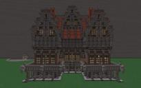 Oakheart Manor