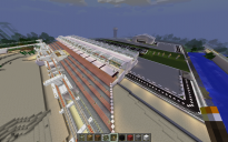 Large Airport 1.1 (Update)