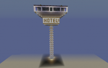 Tower Hotel Casinò