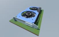 NVIDIA GeForce GTX 950 2GB GDDR5 (Palit) (2)