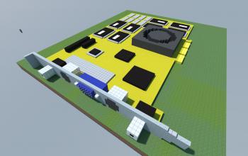 ASUS AGP-V3800 Ultra (NVIDIA Riva TNT2 Ultra)