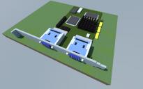 Matrox G450 32 MB (AGP)