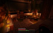 Factions Base design (Blaze Farm)