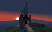 John's Castle