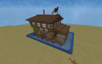 Building Swamp