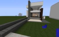 smallmodernhouse