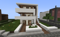 small modern house2