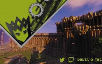 Delta_o_Tech Castle
