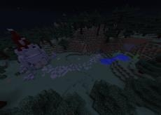 Survival map