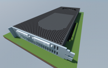 NVIDIA GeForce GTX 295 (Redesign)