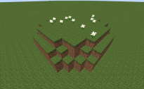 Rohirric Barrow (generated) (It's a harda world schematica project: Rohan)