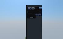 Asus D820MT Business Desktop