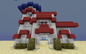 Pokehouse 2