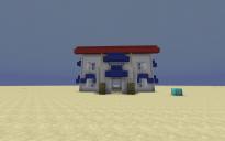 Pokehouse 3