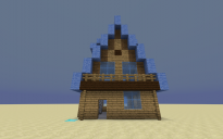 Pokehouse 4