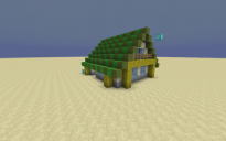 Pokehouse 5