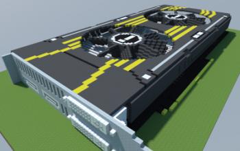 NVIDIA GeForce GTX 970 (Leadtek)
