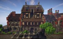Oakheart Tavern