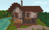 Oakheart House III