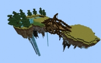 Steampunk Bridge