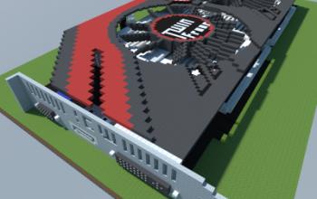 NVIDIA GeForce GTX 750 Ti TWIN FROZR (OC Edition) (MSI)