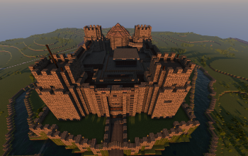 castle-miner