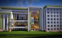 Tamarack Mansion V3