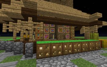 Aglaya Armory