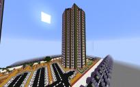 Apartaments in 4T