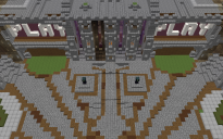 Spawn SkyWars 2