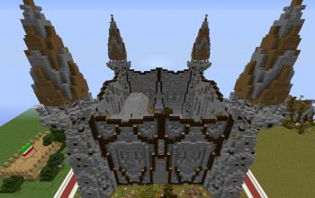 Best medieval castle