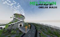 Meltdown | PVP