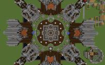 Medieval Warp Mine