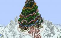 Christmas Spawn