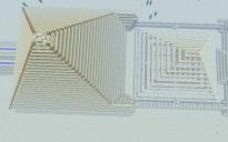 DRazorBlades- Pyramid Complex