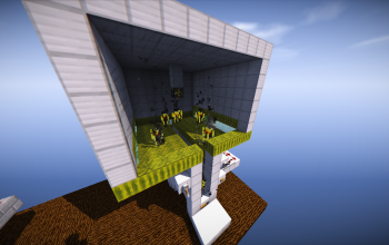 The best Blaze farm 1.8x, 1.9x, 1.10x & 1.11