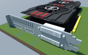 AMD Radeon R7 265 (ASUS)
