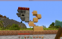 Perfect auto smelter/cooker