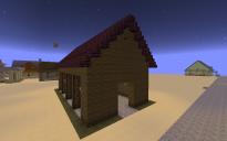 Basic Barn