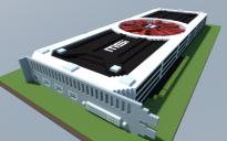 AMD Radeon R9 295X2 (MSI)