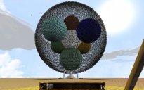 ornamental_spheres